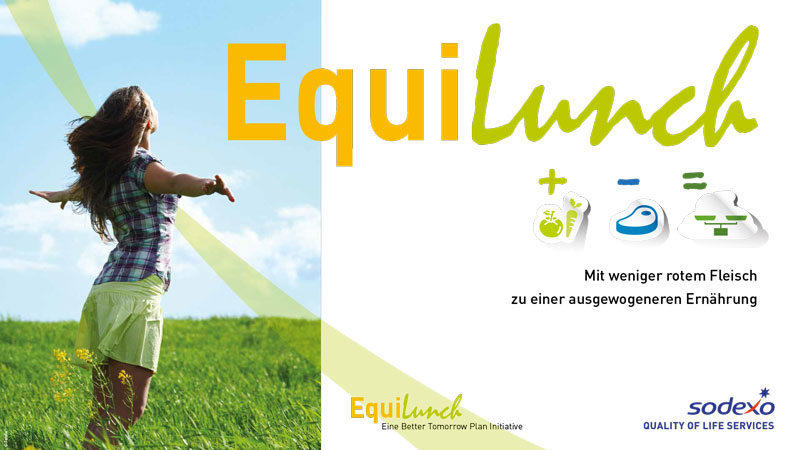 equilunch01